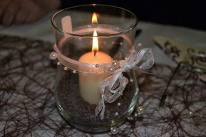 white magic spells, white magic love spells, white magic money spells, white magic protection spell, how to do white magic spells that work