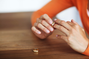 How to stop a divorce and save marriage, love spells that work to stop divorce, marriage love spell, marriage magic spells, rescue a marriage, save a relationship spell, save marriage spell, stop divorce spell, stop lover from divorce
