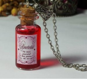 love potions that work, love potion recipe, magic spells and potions, love spell perfume, spell book, how to make a real love potion, real potions
