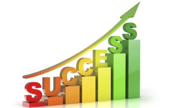 strategies to increase sales,boost sales,marketing strategies to increase sales,action plan to increase sales,business efficiency,aspects where business can improve,ways to improve your business,ways to increase sales in retail,boost for sale,how can i improve my business,business booster,ways to improve business,improve your business,increase business