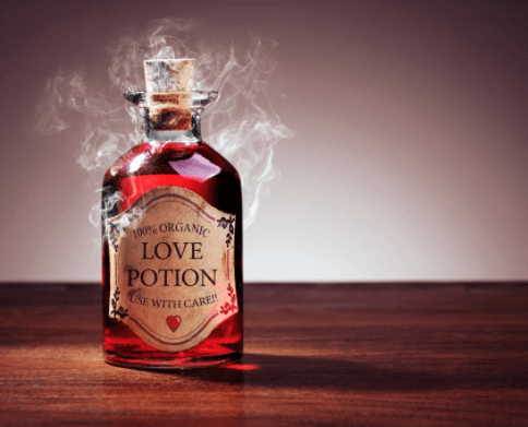 love potions, psychic, love portion, how to make a love potion, love potions that really work, real love potion, love potion spell, love potion drink, love potions that work, love potion recipe, magic spells and potions