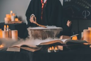 Black Magic Spells, Real Black Magic Spells, banishing black magic, black magic and white magic spells, black magic cleansing, black magic expert, black magic healer, black magic in USA