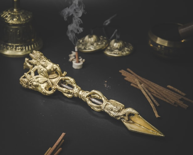 money spells,spell to attract customers to your business,money spells that work instantly,money spells that work,abundance spell,money spells that work immediately for free,spell to increase business,easy spells,money rituals,powerful money spells