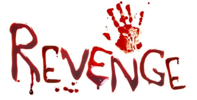 Egyptian revenge spells, revenge spells, revenge spell, how to cast a spell on someone for revenge, how do you spell revenge, black magic revenge spells