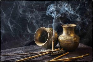 Purification Spells, spells to remove a curse,Spell to Attract Positive Energies, Easy Spiritual Cleansing Rituals, Importance of Spiritual Cleansing, traditional cleansing, home cleansing rituals